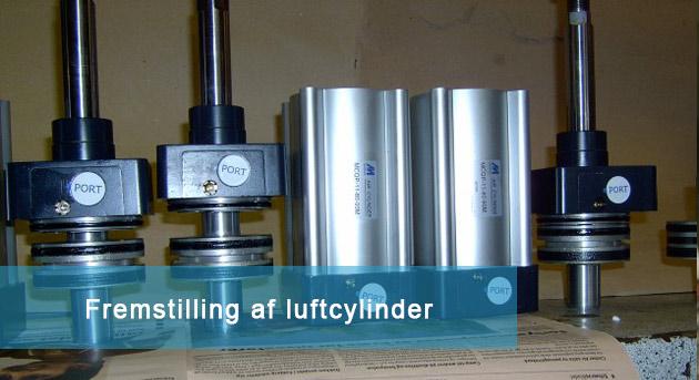 Fremstilling-af-luftcylinder