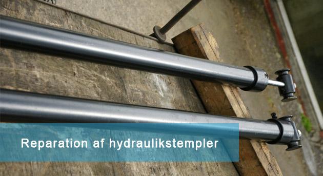 Reparation-af-hydraulikstempler